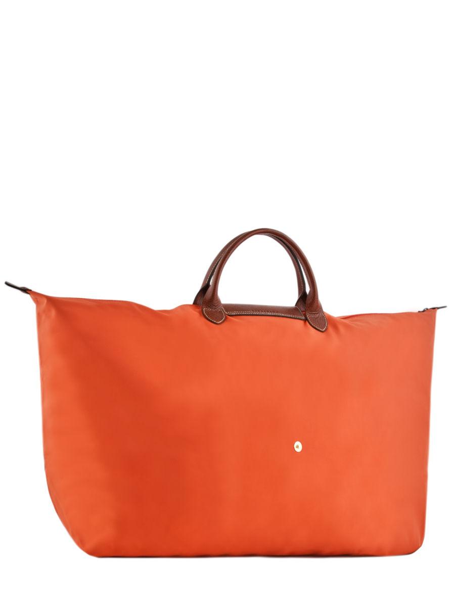 Quel modèle de sac de voyage vous conviendra?