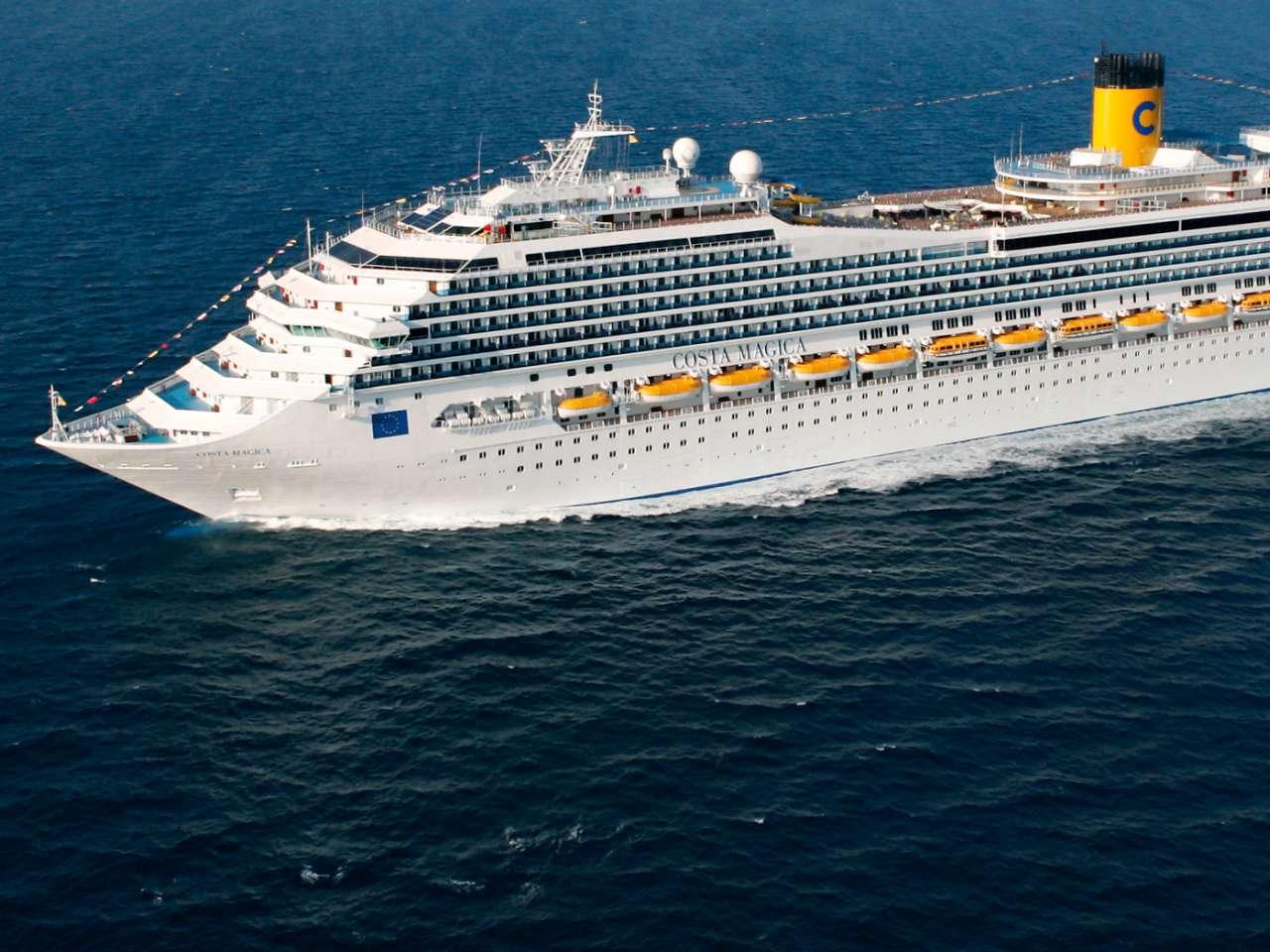 Croisière Royal Caribbean : comment être un bon touriste ?