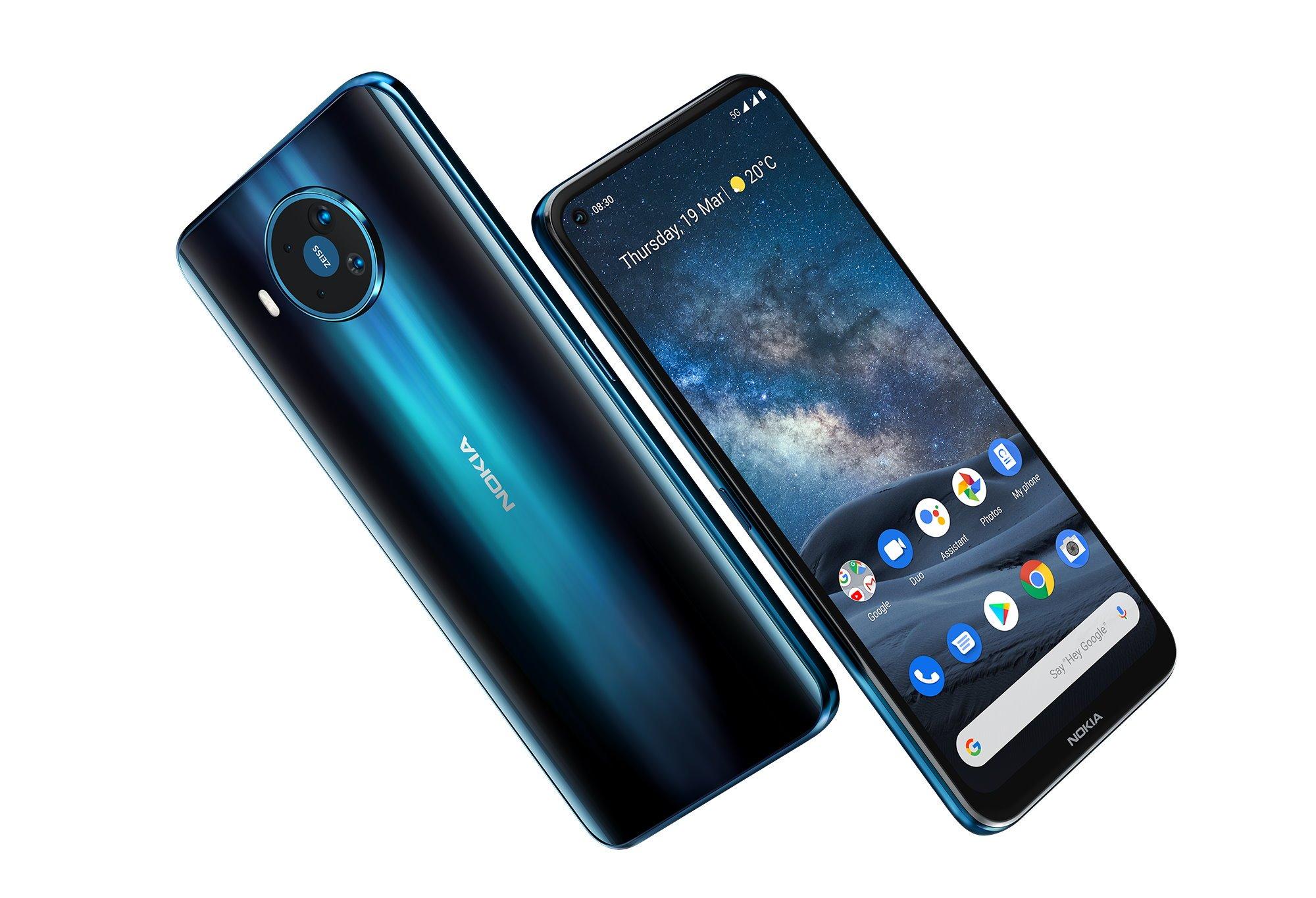 Smartphones : des offres conséquentes avec les opérateurs télécoms ?